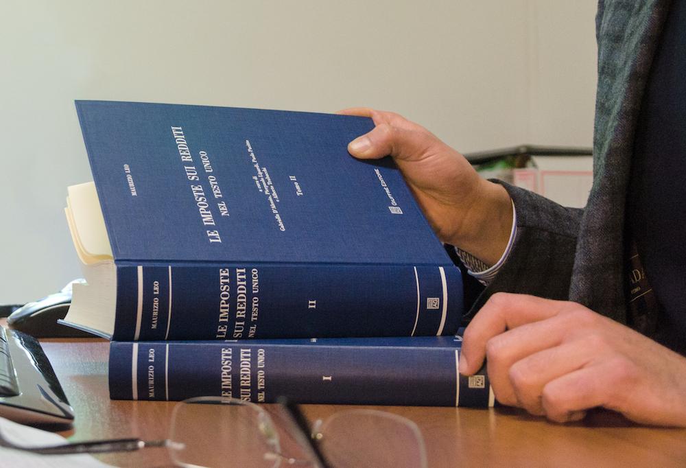 Consulenza Tributaria Scicli, Modica, Ragusa